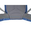 VAUDE ABScond Tour 36+4 - Mochila antiavalancha - azul